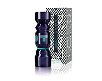 Totem Blue Edt 50ML 16