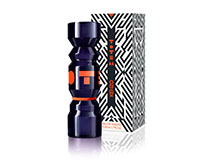 Totem Orange Edt 50ML 16