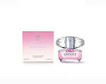 Bright Crystal Edt 50ML