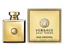 Oud Oriental Edp 100ML 14