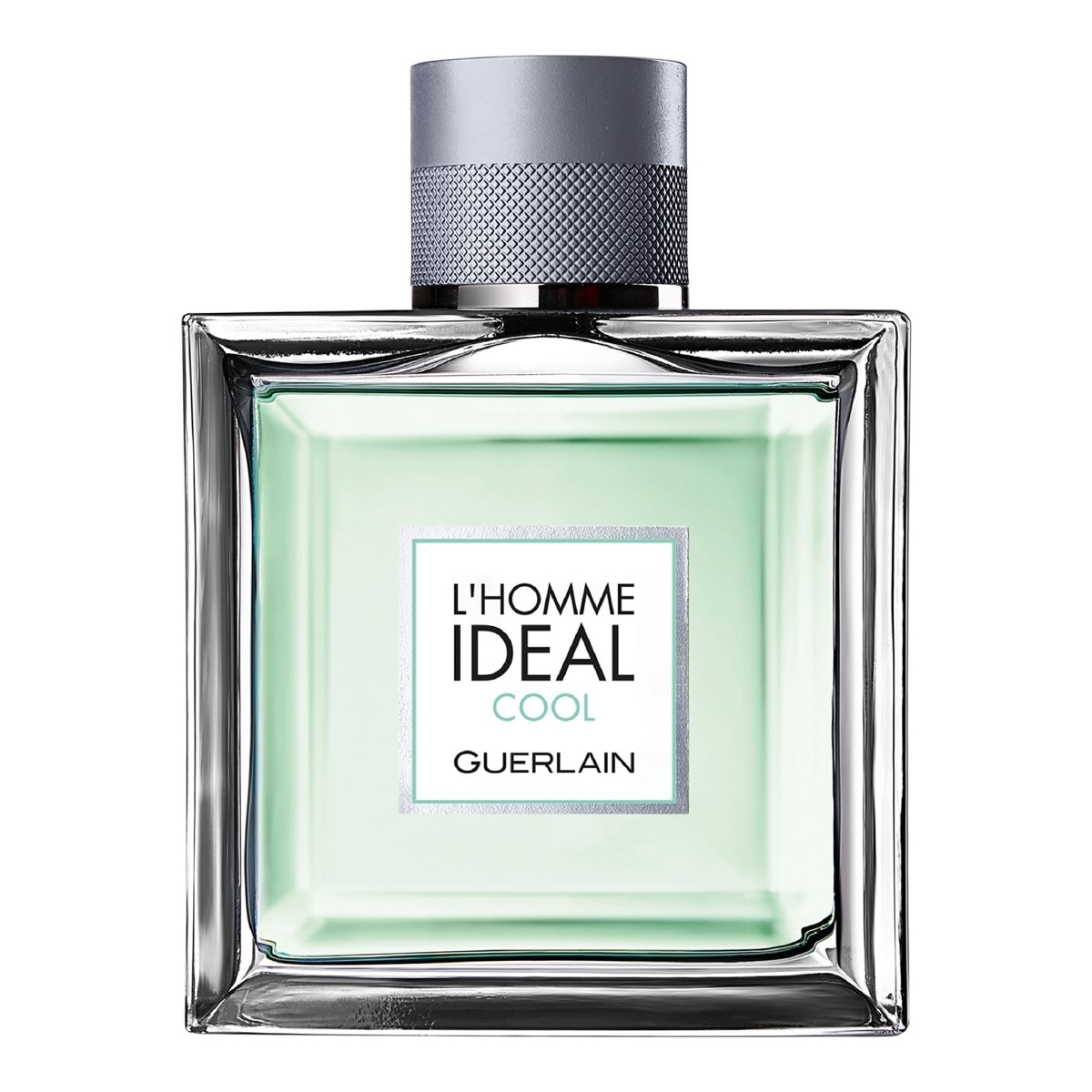 L Homme IDEAL COOL EDT 100ML