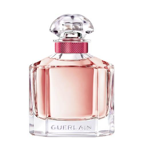 MON GUERLAIN BLOOM OF ROSE EDT