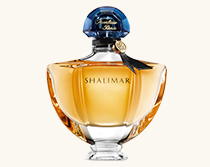SHALIMAR EDP 90ML SPRAY