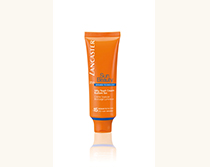 Sun Beauty Silky Touch Cream Radiant Tan SPF15