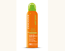 Invisible Mist Wet skin application SPF30 200ML