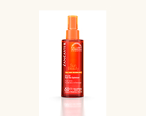 Sun Beauty Dry Oil Fast Tan Opt. SPF50 150ML