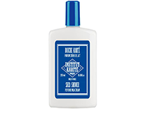 Shea Shower Gel Milk Cream  250 ml