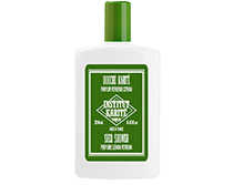 Shea Shower Gel Lemon Verbena  250 ml