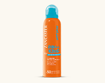 Sun Kids Wet Skin Application Mist SPF50 200ML