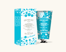 Shea Hand Cream So Elegant Gardenia 75ml