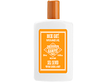 Shea Shower Gel Almond and Honey  250 ml