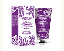 Shea Light Hand Cream So Fairy  Lavender 75 ml