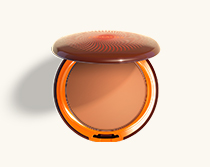 Sun Beauty 365 Compact SPF30 Shade 02