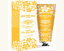 Shea Hand Cream So Pretty  Jasmine 75ml