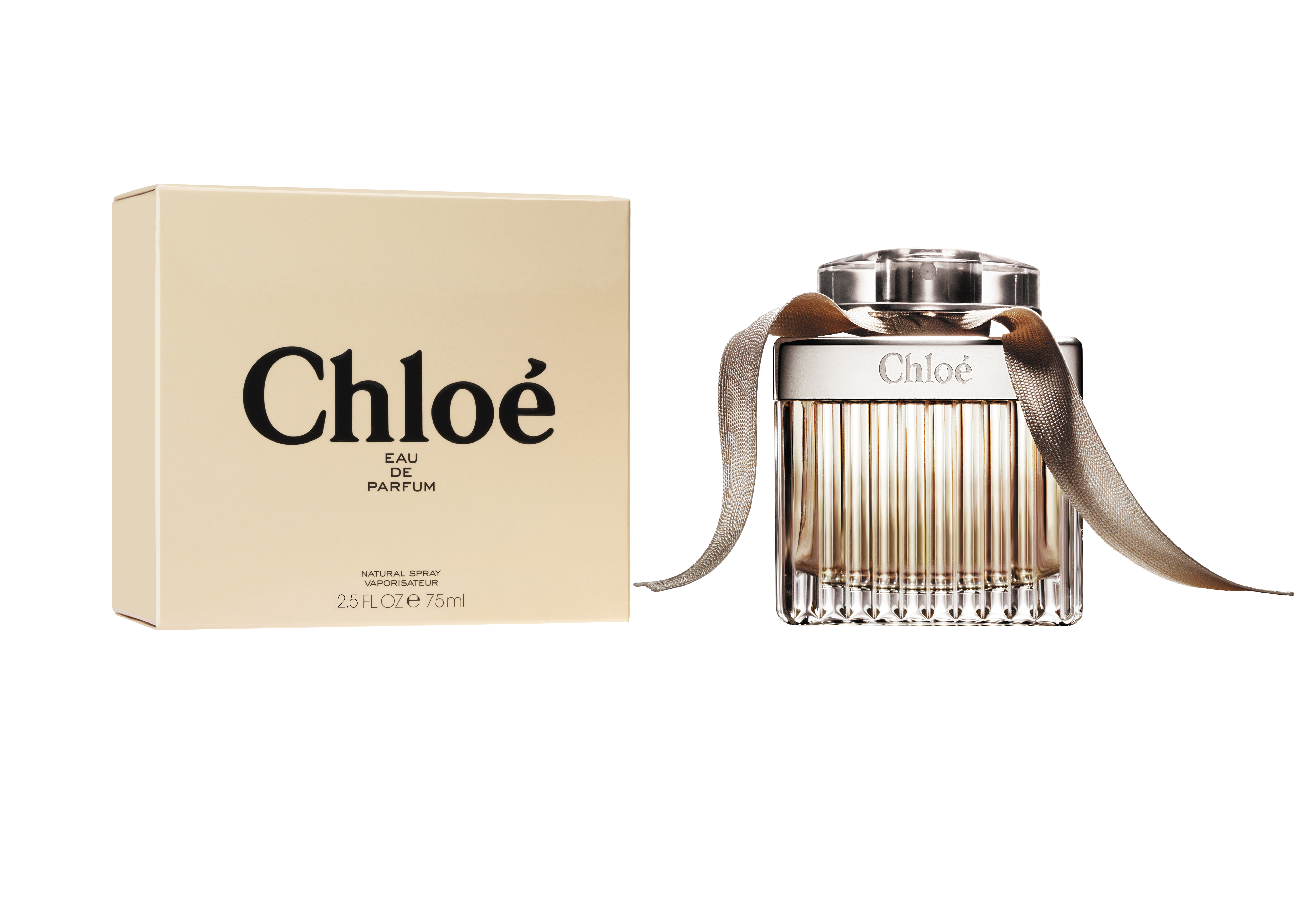 Chloe Signature Edp 50ML