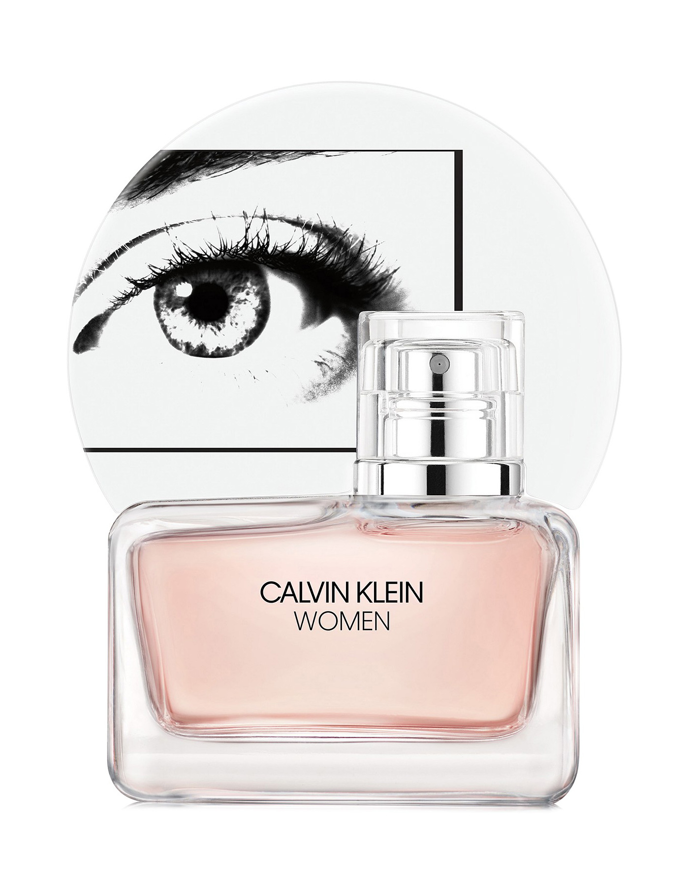 Woman Intense Edp
