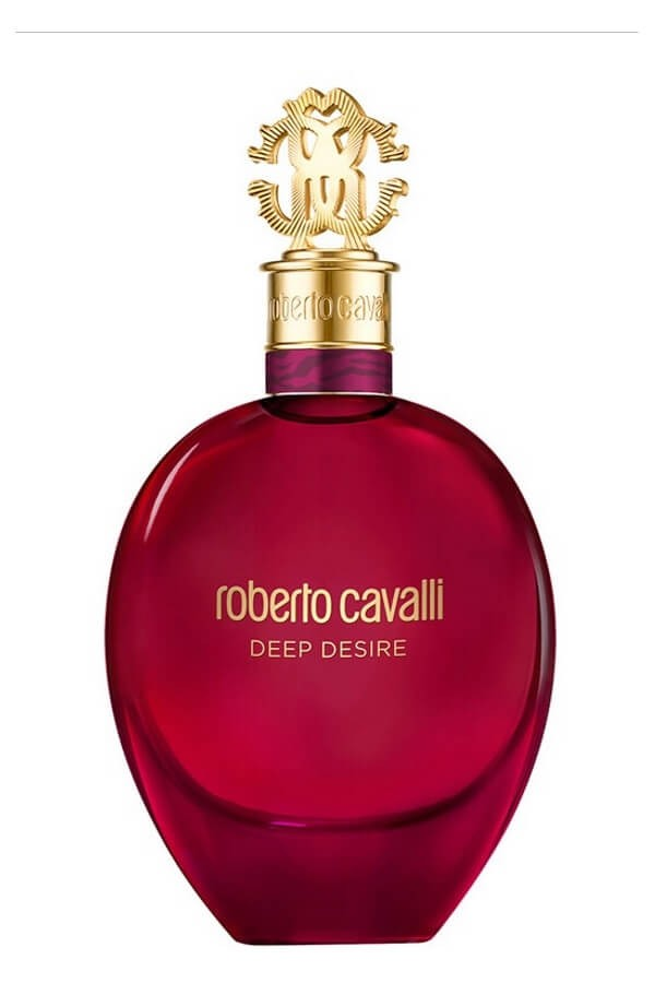 Signature Deep Desire Edp