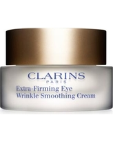 Advanced Extra-Firming Eye Contour Cream
