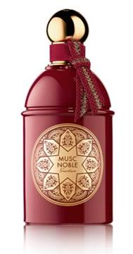 Musc Noble EDP 125 ML