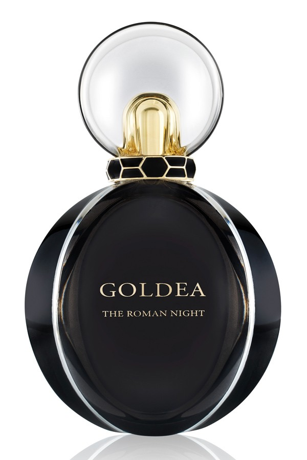 Goldea The Roman Night Absolute EDP