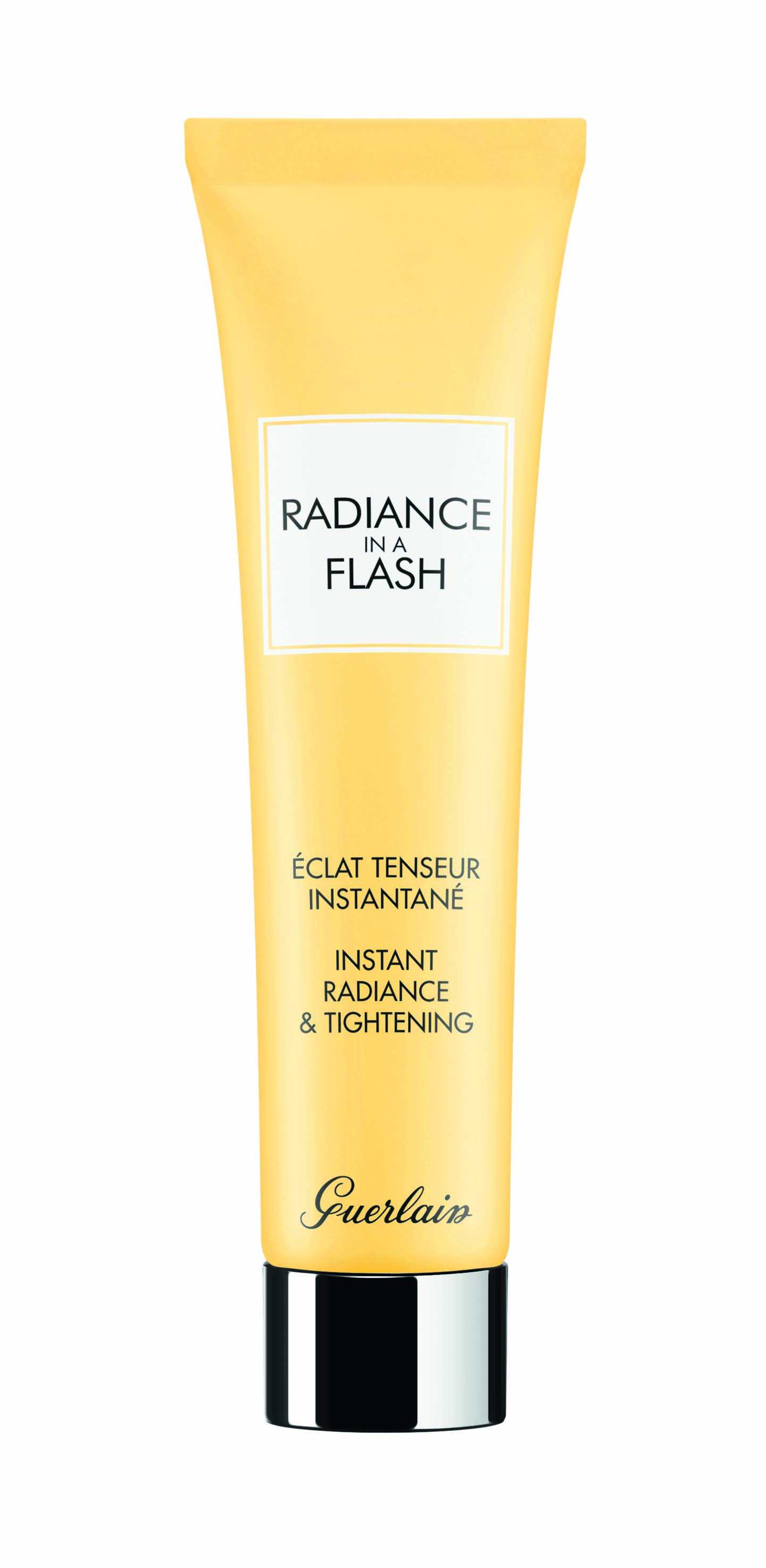 RADIANCE IN A FLASH 15ML