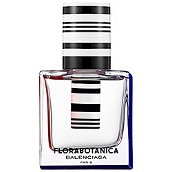 Florabotanica 50 ML