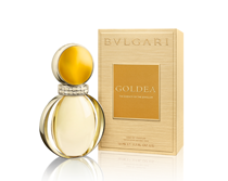Goldea Edp 50ML