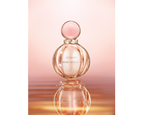 Rose Goldea Edp 90ML