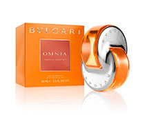 Omnia Indian Garnet Edt