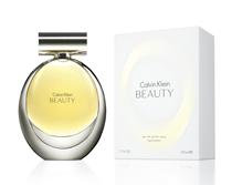 Beauty Edp 50ML