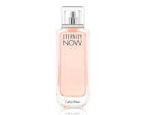 Eternity Now Woman Edp 50ML