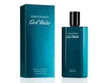 DA CW Man Edt 125 ML