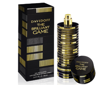DA The Brilliant Game Edt 100ML
